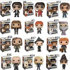 discount harry potter ornament 2017 harry potter ornament on