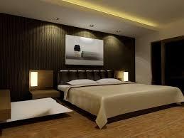 bedroom ceiling lights best home design ideas stylesyllabus us