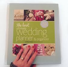 wedding planning book organizer wedding planning wednesday 5 tools you need for wedding planning