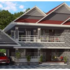 homes designs kerala homes designs and plans photos website kerala india