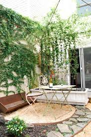 garden home interiors best 25 garden nook ideas on secret gardens small