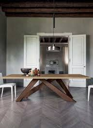 Big Dining Room 176 Best Dining Tables Images On Pinterest Dining Tables Dining