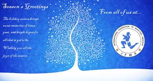 seasons greetings messages there are more seasons greetings ifma