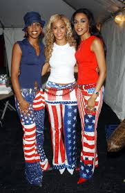 American Flag Plus Size Shorts The Most U0027murica American Flag In Recent History Photos Gq