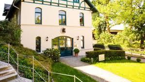 hauser hotel munich gallery image of this property hotel hauser hotel süllberg karlheinz hauser 5 hrs hotel in hamburg