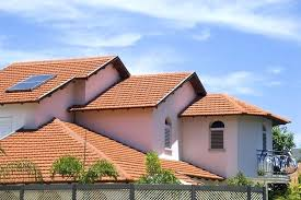 Roof Tile Paint Roof Tile Painting Perth Bolin Roofing
