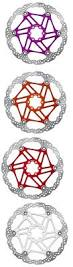 best 25 brakes and rotors ideas only on pinterest brake rotors