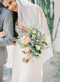 palm springs wedding spanish style wedding 100 layer cake