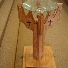baptismal basin glass sinks basins vessels baptismal fonts baptismal font