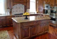 kitchen islands ontario charming large portable kitchen island with custom