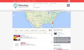 Maps Michigan Login by Smart Login Wordpress Widget