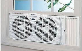 tremendous basement window fan exhaust fans windows basements ideas