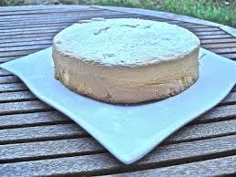cuisine de mercotte recettes la recette du gâteau de savoie revisité par mercotte du sacré au