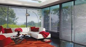 Blinds 4 U Blinds4u Inc Blinds And Shades From Hunterdouglas