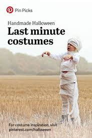 Last Minute Halloween Party Ideas by 292 Best Costume Ideas Images On Pinterest Costumes Halloween