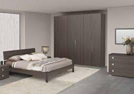 chambre adulte italienne chambre à coucher bois italien source d inspiration lit adulte