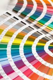 paint color fulton homes
