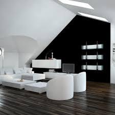 Wohnzimmer Einrichten Grauer Boden Die Besten 25 Wandfarbe Schwarz Ideen Auf Pinterest Fotowand