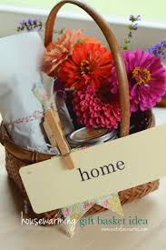 Inexpensive Housewarming Gifts by 76 Best Housewarming Gifts Images On Pinterest Housewarming Gift