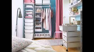 Storage Ideas For Girls Bedroom Bedrooms Bedroom Storage Bedroom Furniture Ideas For Small Rooms