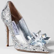 wedding shoes glasgow 17 sensational silver wedding shoes for brides with style
