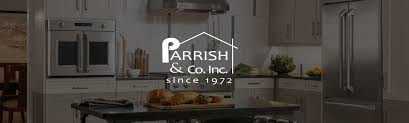 nu look home design employee reviews parrish co kitchen cabinets appliances countertops