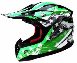 shark motocross helmets amazon com motorcycle youth kids helmet dot yema ym 211