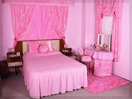 Schlafzimmer Einrichten Rosa Schön Schlafzimmer Ideen Rosa Wohnung Ideen
