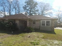 Window Repair Baton Rouge It U0027s A Seller U0027s Market For Flooded Properties In Baton Rouge Wrkf