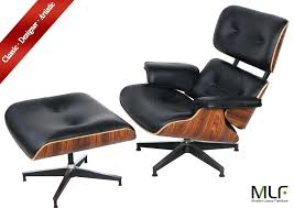 Ottoman Price Lounge Chair With Ottoman Vitra Lounge Chair Ottoman Price Eyecam Me