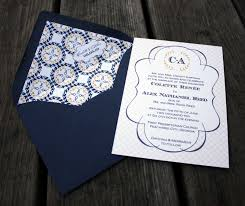 madeline wedding invitations by fourth u0026 folded the sweetest