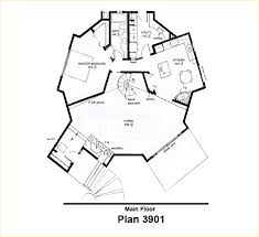 geodesic dome home interior house plans and home designs free archive geodesic dome