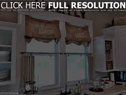 best window treatment patterns ideas curtain ideas for above