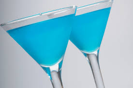 blue cocktails uv liberty cocktail recipe with uv blue vodka
