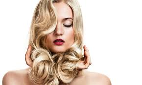 haircut packages namaste salon groupon