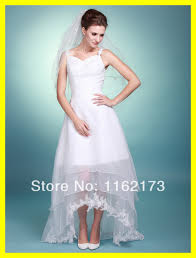 wedding dress hire brisbane wedding dress for hire brisbane dresses designer bridal gowns