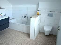 steinteppich badezimmer přes 25 nejlepších nápadů na téma badezimmer verlegen na