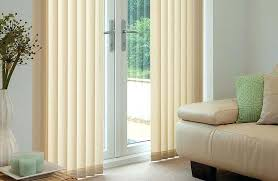 Curtains For Sliding Doors Window Treatments For Sliding Doors Curtains For Sliding Glass