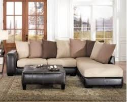 Albany Sectional Sofa 84 Best Schewel Furniture Images On Pinterest Corinthian Living
