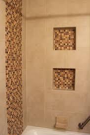 25 best shower doors images on pinterest bathroom ideas glass