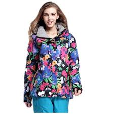 64 best women ski jacket and pants images on pinterest ski