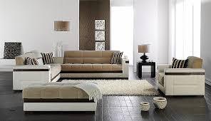 Sleeper Sofa Atlanta Sleeper Sofa Atlanta Beautiful Furniture Modern Hi Res Wallpaper