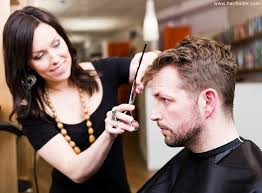 haircuts for men with wiry hair men s hair cleaning up ear and nose hair and ears getting larger