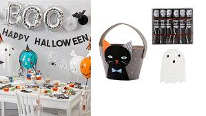 halloween decor clearance kids room and nursery decor crate and barrel