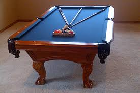 pool table assembly service near me pool table storage in denver colorado pool table storage services