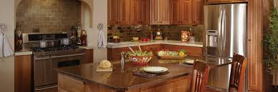 kitchen backsplash granite make a statement with a trendy mosaic tile for the kitchen