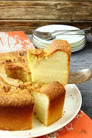 sour cream pound cake recipe call me pmc