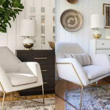 finding the perfect gold spray paint the vintage rug shop the