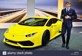 Lamborghini Aventador Huracan - lamborghini aventador huracan lamborghini ceo stephan winkelmann
