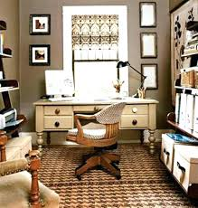 Ideas For Small Office Space Paint Ideas For Small Office Space Cityofhope Co